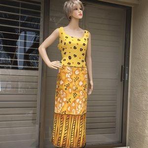 Ashley Stewart dress 👗 size 16